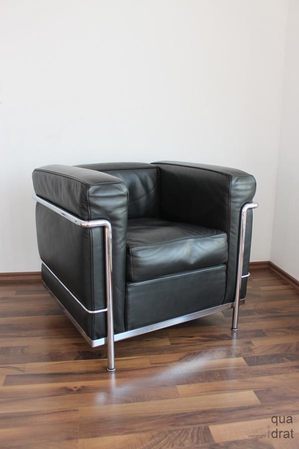 gebrauchte designm bel und klassiker oder auch nur sch ne. Black Bedroom Furniture Sets. Home Design Ideas