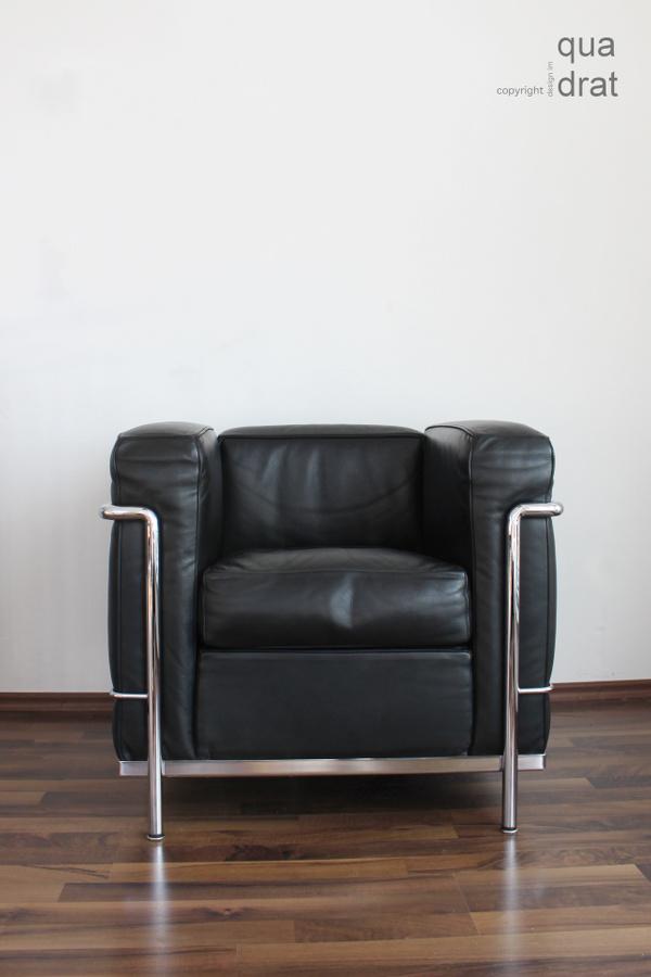 Bauhaus Sessel Klassiker bauhaus klassiker excellent thonet s pv chair awarded by european
