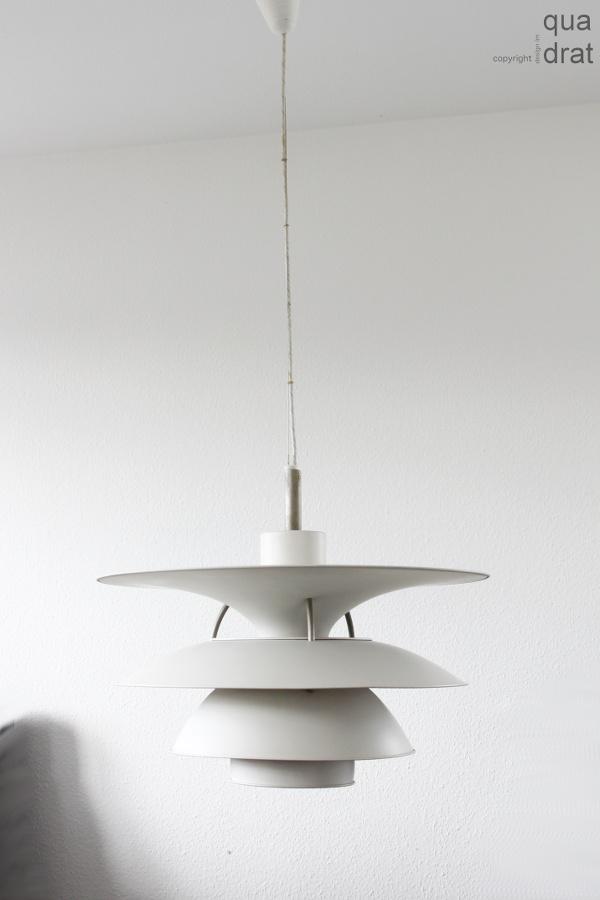 Gebrauchte Designlampen Aus Dem Letzten Jahrhundert Speziell Der