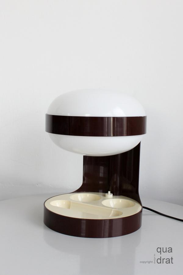gebrauchte designlampen aus dem letzten jahrhundert. Black Bedroom Furniture Sets. Home Design Ideas