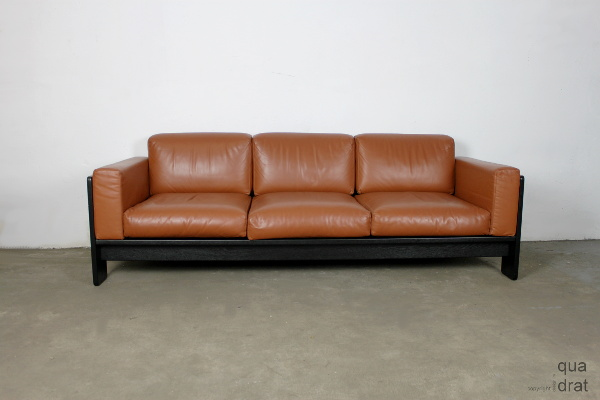 Knoll International Sofa von Tobia Scarpa
