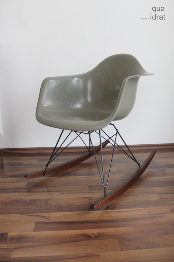 RAR Vitra Chairs